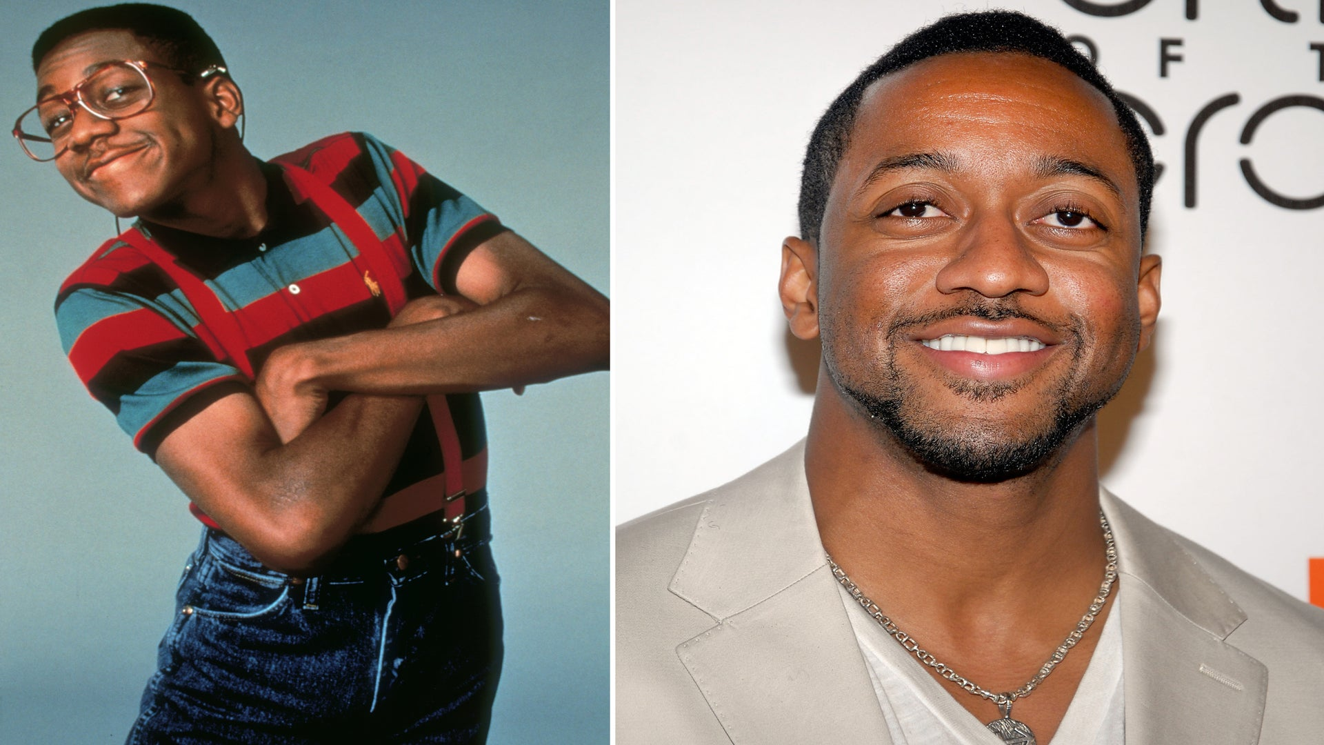 20 Child Stars We Loved: Where Are They Now?