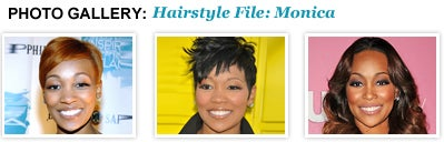 monica-hairstyle-file-launch-icon