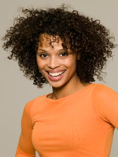 Reader Q&A: CurlyNikki on How to Handle Natural Hair Naysayers