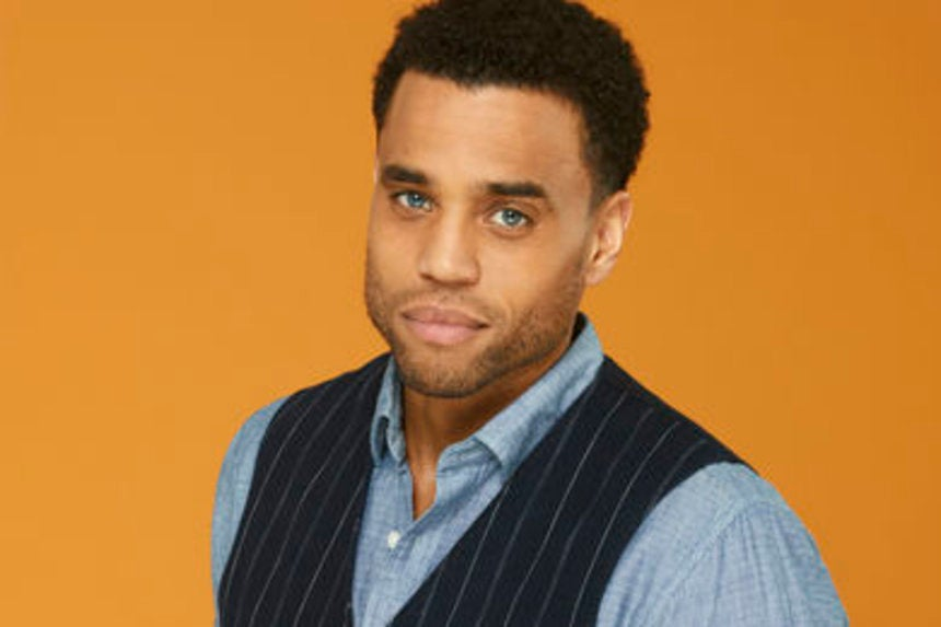 7 Things You Didn't Know About Michael Ealy - Essence