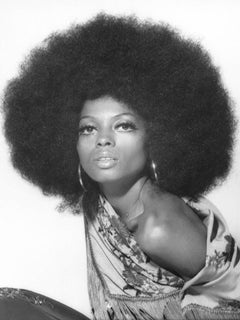 The Most Beautiful Natural Hairstyles in History