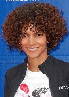 Top 10: Hairstyles of the Week, 5-18-2012