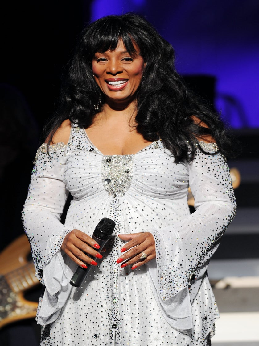Donna Summer: ESSENCE Readers Pay Tribute