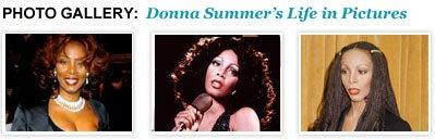 donna-summer-launch-icon-1