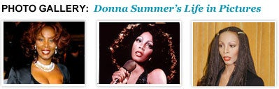 donna-summer-life-in-pictures-launch-icon