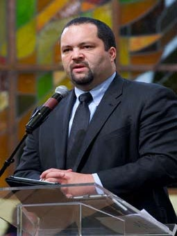 NAACP Creates Petition Against George Zimmerman