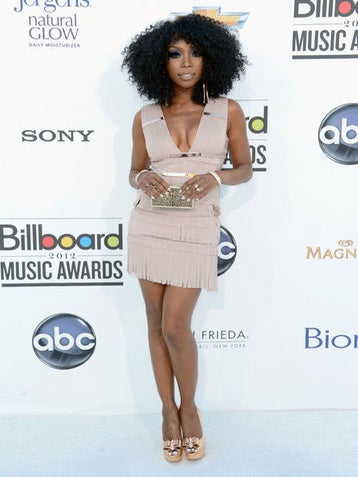 Live from the 2012 Billboard Awards