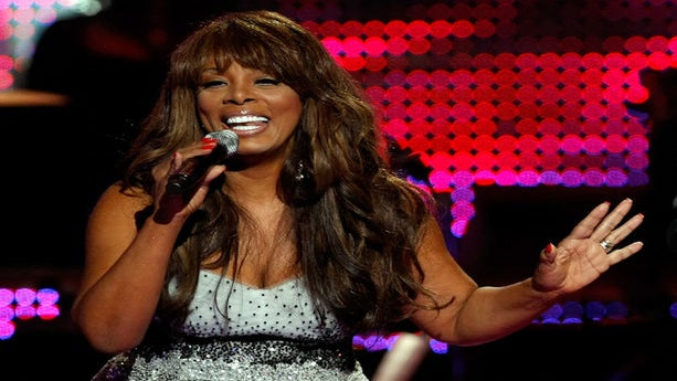 Donna Summer's Family Plans Private Funeral Service