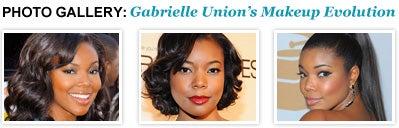 gabrielle-union-makeup-evolution-launch-icon