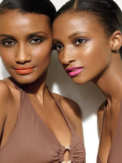 Ask the Experts: Beach Weekend Beauty Tips