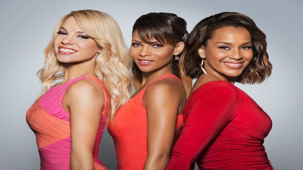 Single Ladies' Dos and Don'ts from the Cast of 'Single Ladies' Season 2