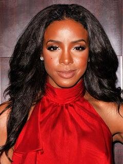 Top 10: Hairstyles of the Week, 5-25-2012