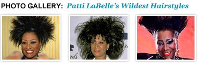 patti-labelle-wildest-hairstyles-lauch-icon