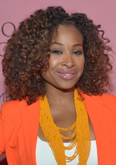 Hot Hair: The Curls of Summer