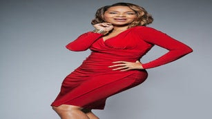 7 Things You Didn't Know About LisaRaye McCoy