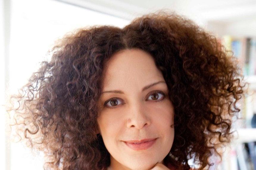 Mcmillan husband tracy Tracy McMillan: