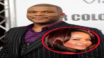 Coffee Talk: Tyler Perry Shuts Down Bobbi Kristina Meltdown Rumors