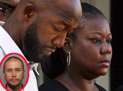 George Zimmerman's Bond Revoked, Ordered Back to Jail