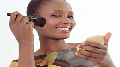 Beauty Beat: Best-Kept Beauty Secrets
