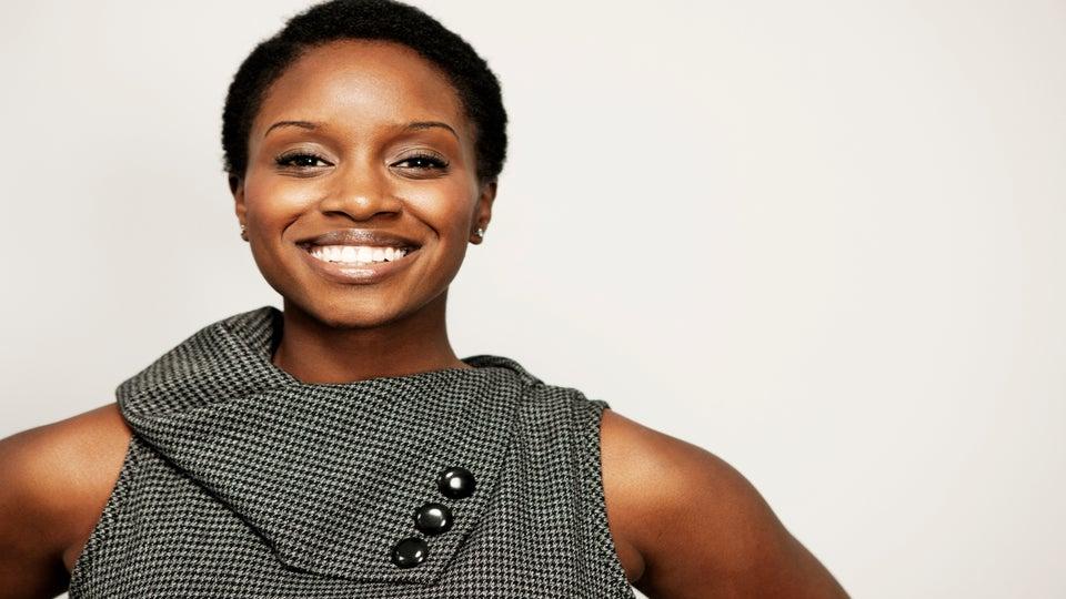 Tanisha's Tips: Keep Your Job Search Discreet