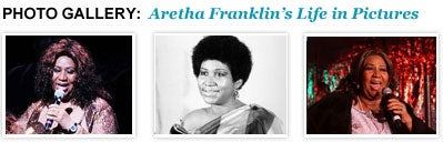 aretha-franklin-life-in-pictures-launch-icon
