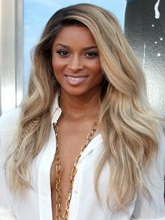 Top 10: Hairstyles of the Week, 6-8-2012
