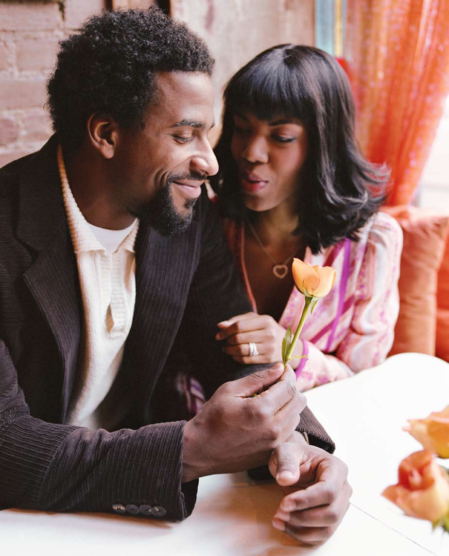 10 First Date Mistakes He Will Judge You For