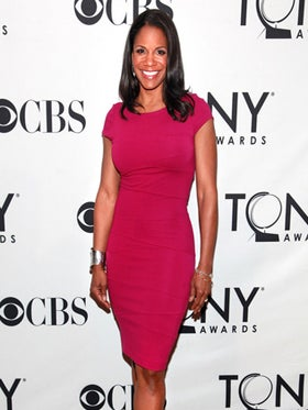 Audra McDonald Unexpectedly Sidelined from 'Porgy and Bess'