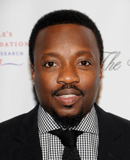 Anthony Hamilton Added to ESSENCE Music Festival Lineup
