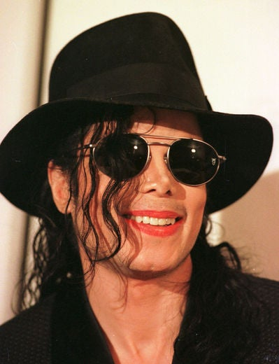 Remembering Michael Jackson, Five Years Later