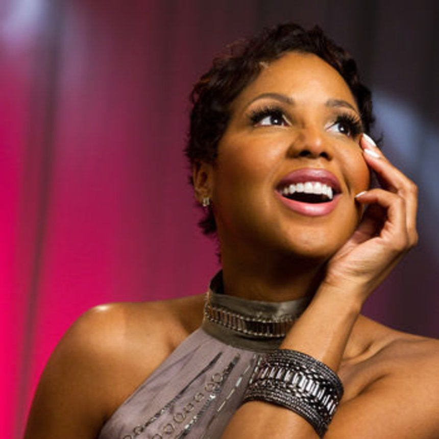 Real Talk: Did Toni Braxton's 'Behind the Music' Surprise You?