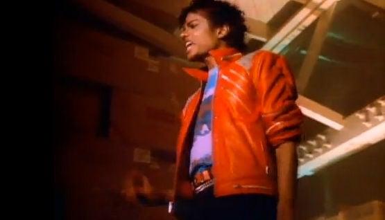 Black Music Month: Music Videos That Influenced Fashion