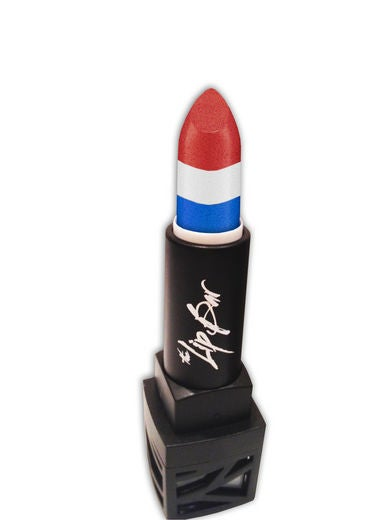 Here Are 11 Beauty Products To Snag At Walmart To Get Your Fourth Of July Glam On
