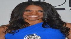 Top 10: Hairstyles of the Week, 6-15-2012