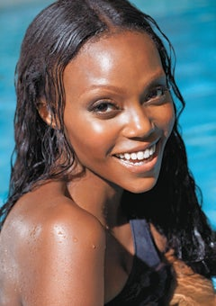 Ask the Experts: Get Sun-Kissed Skin the Safe Way