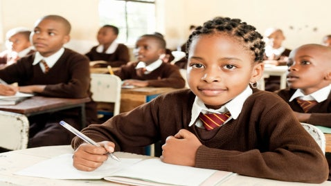 Extra Help: How To Enrich Your Child's Education