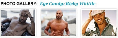 single-ladies-ricky-whittle-launch-icon