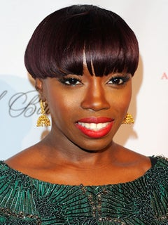 New and Next: Estelle's Playlist of Artists to Watch