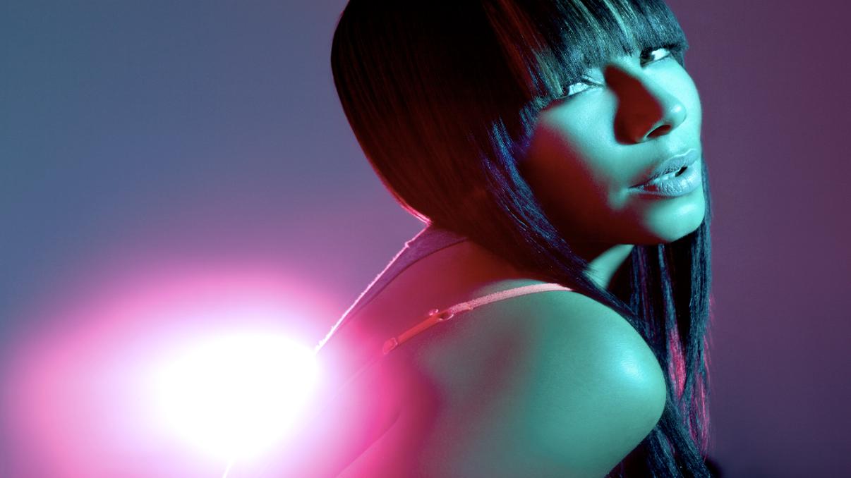EMF Q&A: Bridget Kelly Talks New LP, Blue Ivy and Performing at EMF