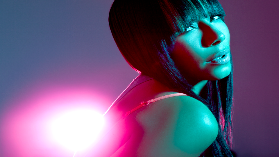 EMF Q&A: Bridget Kelly Talks New LP, Blue Ivy and Performing at EMF