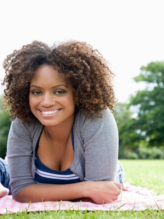 Reader Q&A: CurlyNikki Explains The Benefits of Protective Styling