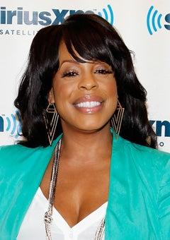 Top 10: Hairstyles of the Week, 6-22-2012