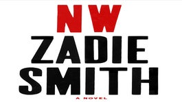 BookExpo Report: Hot Reads on Our Radar