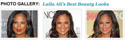 laila-ali-beauty-launch-icon