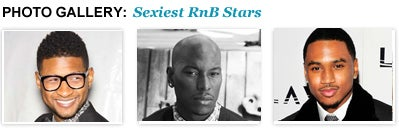 sexiest-rnb-stars-new-launch-icon