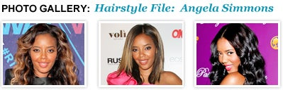 hairstyle-file-angela-simmons-launch-icon