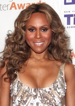 Top 10: Hairstyles of the Week, 6-29-2012
