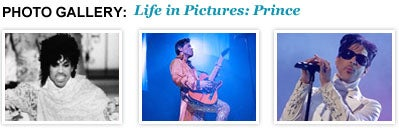 prince-life-in-pictures-launch-icon