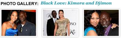 black-love-kimora_djimon_launch_icon