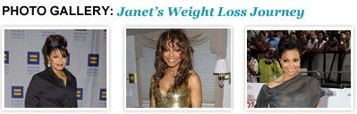 janet-jackson-weight-loss-journey-launch-icon